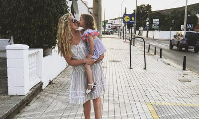 """""""I Wouldn't Wish the Disease on Anyone:"""" the Challenges of Parenting With a Chronic Illness"""
