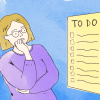 Self-Care Saturdays: Learning To Say No